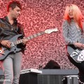 The_Kills_Outside_Lands_2012_02