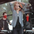 The_Kills_Outside_Lands_2012_03