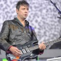 The_Kills_Outside_Lands_2012_05