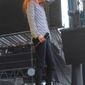 The_Kills_Outside_Lands_2012_06