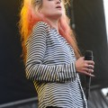 The_Kills_Outside_Lands_2012_07