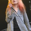 The_Kills_Outside_Lands_2012_08