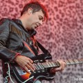 The_Kills_Outside_Lands_2012_09