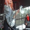 The_Kills_Outside_Lands_2012_10