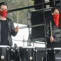 The_Kills_Outside_Lands_2012_12