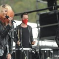 The_Kills_Outside_Lands_2012_38