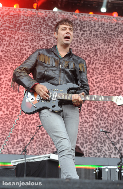 The_Kills_Outside_Lands_2012_40
