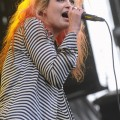 The_Kills_Outside_Lands_2012_41