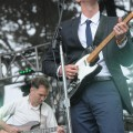 The_Walkmen_Outside_Lands_2012_02