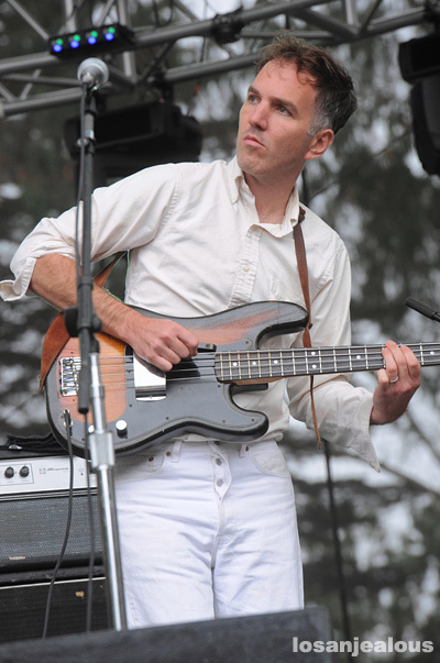 The_Walkmen_Outside_Lands_2012_04