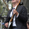 The_Walkmen_Outside_Lands_2012_05