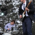 The_Walkmen_Outside_Lands_2012_06