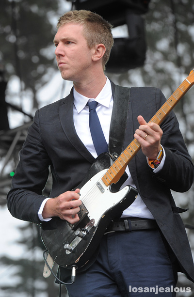 The_Walkmen_Outside_Lands_2012_07