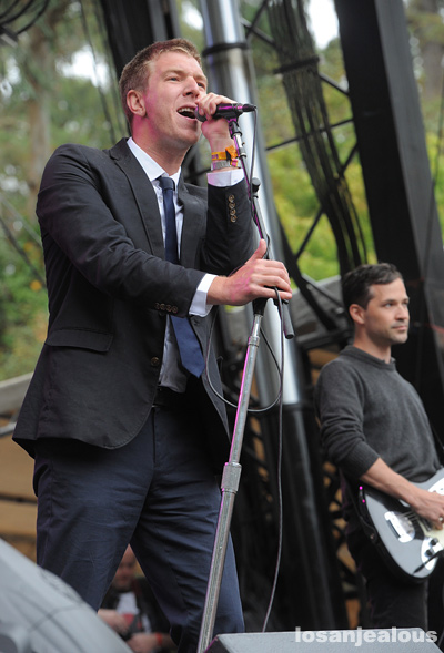 The_Walkmen_Outside_Lands_2012_10