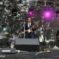 The_Walkmen_Outside_Lands_2012_11