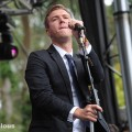 The_Walkmen_Outside_Lands_2012_12