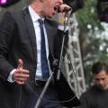 The_Walkmen_Outside_Lands_2012_13