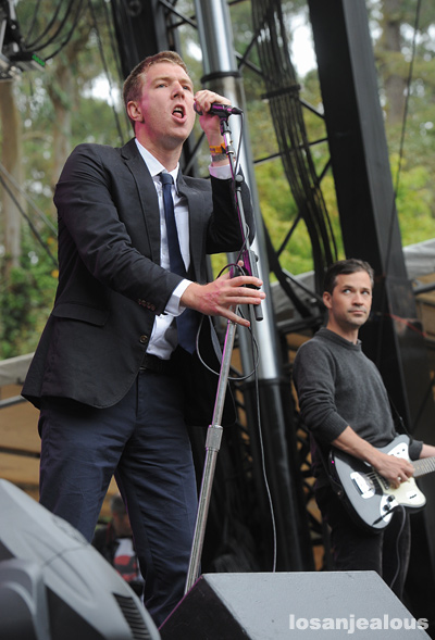 The_Walkmen_Outside_Lands_2012_40
