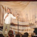 Todd_Barry_Outside_Lands_2012_40