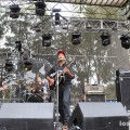 Tom_Morello_Outside_Lands_2012_42