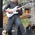 Tom_Morello_Outside_Lands_2012_43