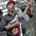 Tom_Morello_Outside_Lands_2012_45