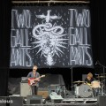 Two_Gallants_Outside_Lands_2012_41
