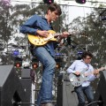 White_Denim_Outside_Lands_2012_45