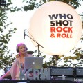 Who_Shot_Rock_KCRW_Annenberg_08