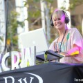 Who_Shot_Rock_KCRW_Annenberg_09