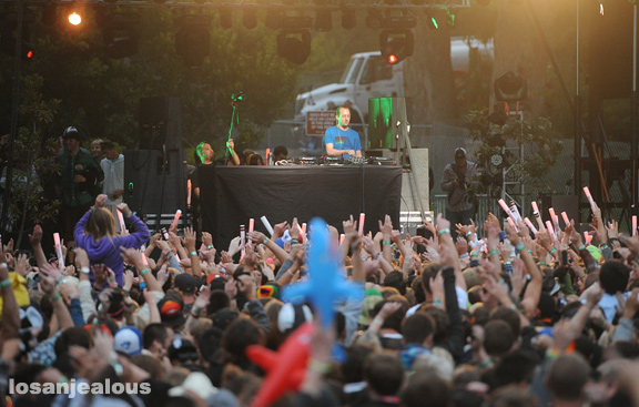 Wolfgang_Gartner_Outside_Lands_2012_46