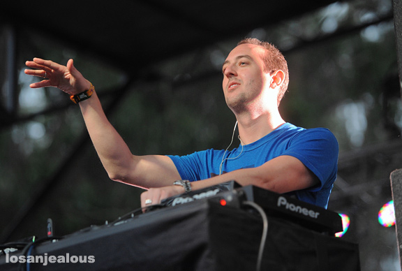 Wolfgang_Gartner_Outside_Lands_2012_47