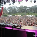 Wolfgang_Gartner_Outside_Lands_2012_48