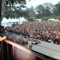 Wolfgang_Gartner_Outside_Lands_2012_49