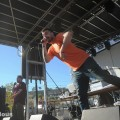 Aesop_Rock_FYF_Fest_2012_01