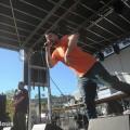 Aesop_Rock_FYF_Fest_2012_01