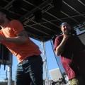 Aesop_Rock_FYF_Fest_2012_02