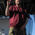 Aesop_Rock_FYF_Fest_2012_03