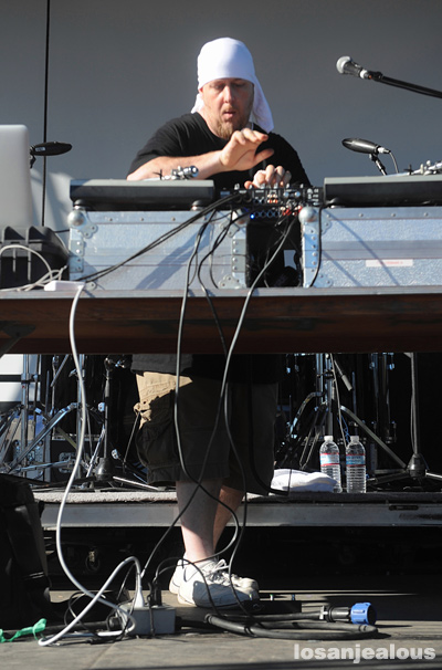 Aesop_Rock_FYF_Fest_2012_04