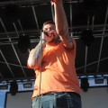 Aesop_Rock_FYF_Fest_2012_05
