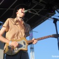 Atlas_Sound_FYF_Fest_2012_01