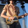 Atlas_Sound_FYF_Fest_2012_02