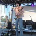 Atlas_Sound_FYF_Fest_2012_03