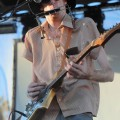 Atlas_Sound_FYF_Fest_2012_04
