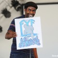 Baron_Vaughn_FYF_Fest_2012_01