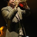 Beirut_FYF_Fest_2012_03
