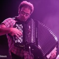 Beirut_FYF_Fest_2012_05