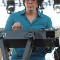 Chromatics_FYF_Fest_2012_01