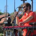 Cursive_FYF_Fest_2012_02