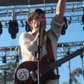 Cursive_FYF_Fest_2012_03